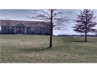 593 Nw 1601 Road Kingsville MO, 64061