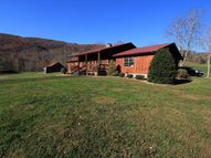 27933 North Fork River Road Saltville VA, 24370