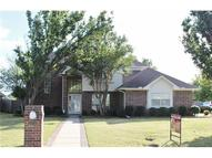 3313 Cooper Branch E Denton TX, 76209
