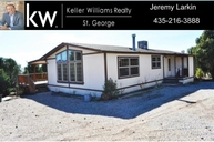 613 E Cottontail Rd. Central UT, 84722