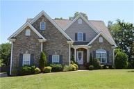 7104 Chessington Dr Fairview TN, 37062