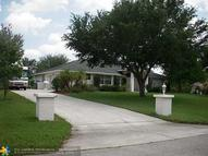 5530 Sw 195th Ter Southwest Ranches FL, 33332