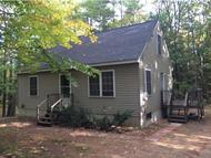 920 Second Crown Point Road Strafford NH, 03884