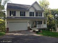 519 Koch Road Linthicum Heights MD, 21090