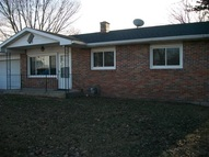 515 View St Mauston WI, 53948
