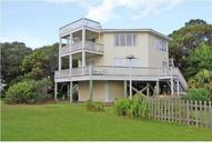 1505 Forrest Avenue Folly Beach SC, 29439