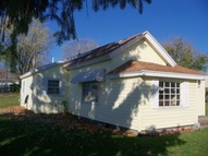 404 S High West Lebanon IN, 47991