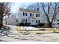 47 Summit Av North Smithfield RI, 02896