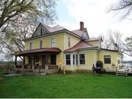 14988 State Hwy 37 Golden City MO, 64748