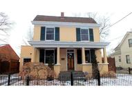 139 Mound St Milford OH, 45150