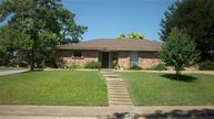 446 Timberline Drive Duncanville TX, 75137