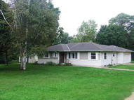 7980 County 1 Boulevard Cannon Falls MN, 55009