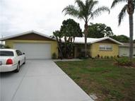7633 Lotus Drive Port Richey FL, 34668