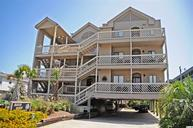 206 60th Ave N #302 North Myrtle Beach SC, 29582