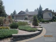 60235 Sunset View Drive Bend OR, 97702