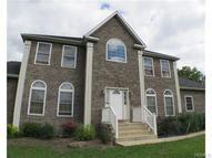 58 Moores Hill Road New Windsor NY, 12553