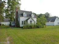 4716 Hipps Hollow Road Eau Claire MI, 49111
