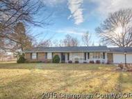 9 Two Pines Rd Bement IL, 61813