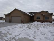1909 S Canyon Ave Sioux Falls SD, 57110