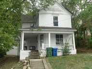 227 North West Sidney OH, 45365