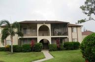 334 Knotty Pine Circle D-1 Greenacres FL, 33463
