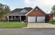207 Oakleigh Dr. Booneville MS, 38829