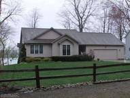 2484 Johnston Rd Twin Lake MI, 49457