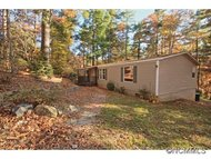 201 Old Mill Road Penrose NC, 28766