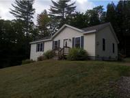 402 Jericho Rd Bartlett NH, 03812