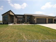 1411 E Cross Creek Mahomet IL, 61853