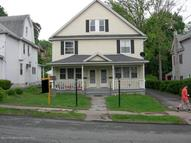 1734-1736 Wyoming Avenue Scranton PA, 18509