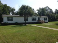 358 Bright Leaf Road Loris SC, 29569