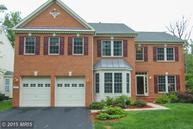 4321 Broadgate Circle Ellicott City MD, 21043