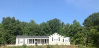 2178 Jordantown Road Thaxton VA, 24174