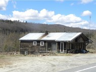 2671 Us Route 5 Sutton VT, 05867