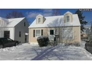 15301 Corkhill Rd Maple Heights OH, 44137
