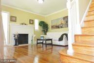 3300 Belleview Avenue Cheverly MD, 20785