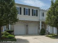 8793 Endless Ocean Way #69 Columbia MD, 21045