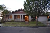 2250 East Evening Glow Ave Reedley CA, 93654