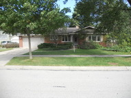 315 North Kenilworth Avenue Elmhurst IL, 60126