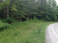 Lot 12 Clearview Drive South Hill VA, 23970