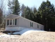 387 Sugar River Dr Claremont NH, 03743
