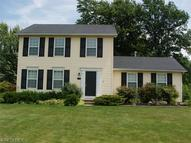 431 Parkview Dr Sheffield Lake OH, 44054