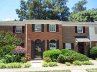 6363 New Market Way Raleigh NC, 27615
