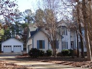 6208 Clamshell Drive Wake Forest NC, 27587