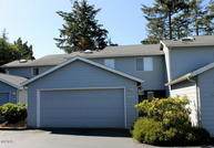 96 Nw 33rd Place Newport OR, 97365