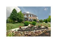 7668 St Lawrence Court Zionsville IN, 46077