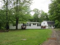 177 Burrows Road Unadilla NY, 13849