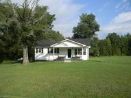 2033 Bell Road Gibsonville NC, 27249