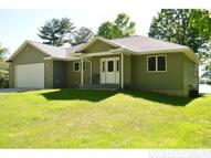 21623 Reno Lake Road Deerwood MN, 56444